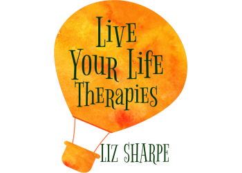 Live your Life Therapies