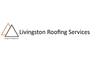 LIVINGSTON ROOFING SERVICES