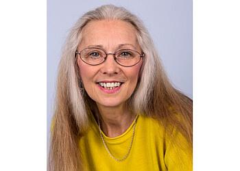 Liz Burton Hypnotherapist