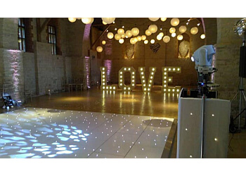 Lizard Audio Ltd.