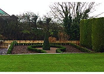 LlanScapes UK Ltd.