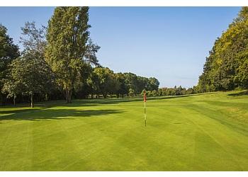 Llanwern Golf Club