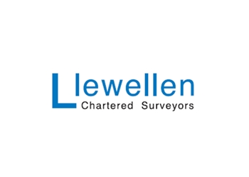 Llewellen Chartered Surveyors