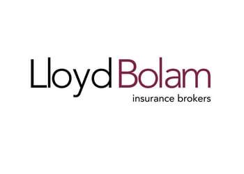 Lloyd Bolam Insurance Brokers Ltd.