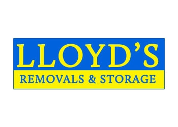 Lloyds Removal & Storage