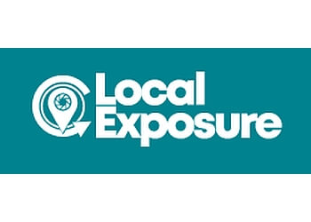 Local Exposure Web Design