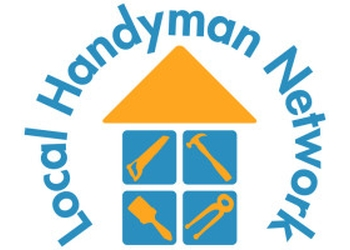 Local Handyman Network