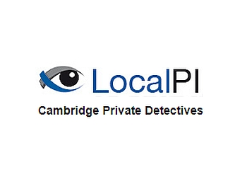Cambridge Detectives