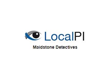 LocalPI Maidstone Detectives