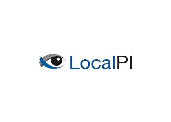 LocalPI Rochdale Detectives
