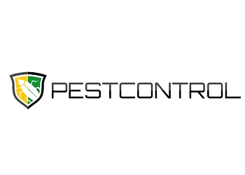 Local Pest Control Canterbury