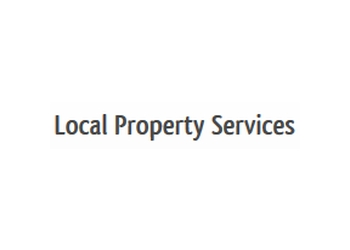 Local Property Services