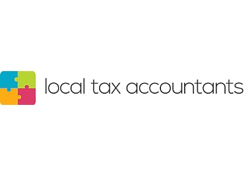Local Tax Accountants