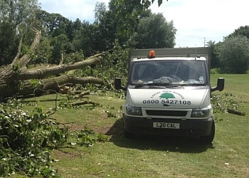 Local Tree Works