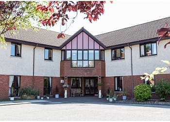 Lochduhar Care Home