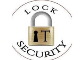 Lock It Security