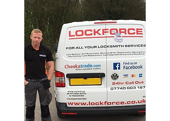 Lockforce