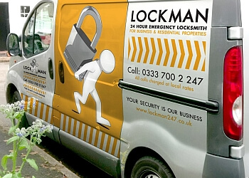 Lockman 247