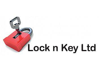 Lock n Key Ltd.