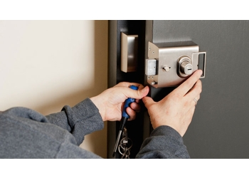 Locksafe Locksmiths Liverpool