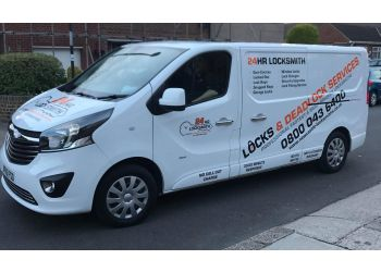 Locks and Deadlock Services