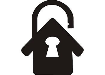 Locksmart security