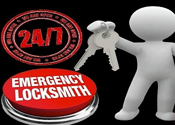Locksmith Oldham