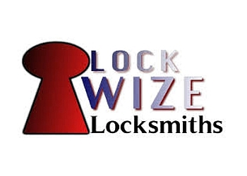 Lockwize Locksmiths