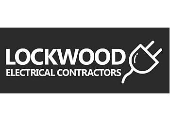Lockwood Electrical Contractors