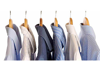 Lockwood Laundry Services