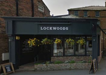 Lockwoods Restaurant