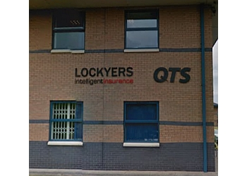 Lockyers
