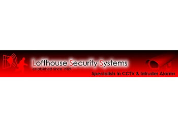 Lofthouse Security Systems