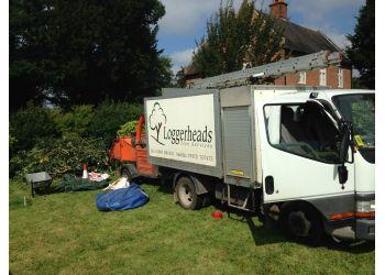 Loggerheads Tree Services