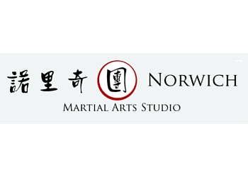 Lohan Martial Arts