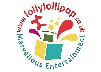 Lolly Lollipop Entertainment Ltd.