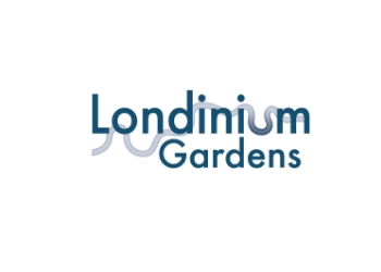 Londinium Gardens