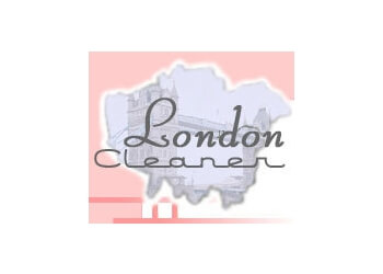 London Cleaner