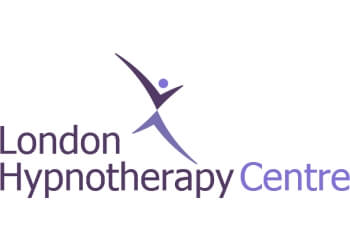London Hypnotherapy Centre