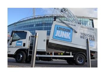 London Junk Limited