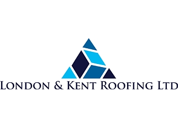 London & Kent Roofing Ltd.