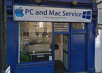 London Laptops Ltd.