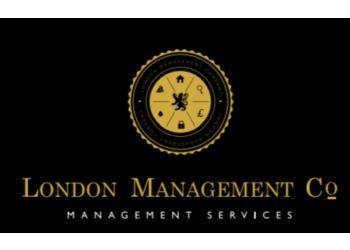 London Management Co