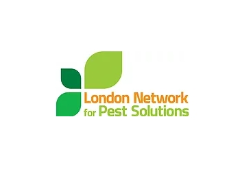 London Network for Pest Solutions
