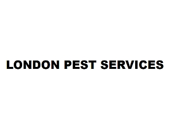 London Pest Services