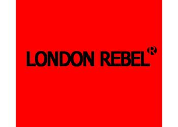 London Rebel