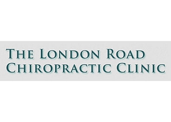 THE LONDON ROAD CHIROPRACTIC CLINIC