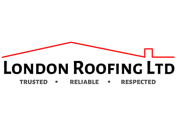 London Roofing Ltd.