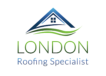London Roofing Specialist Ltd.