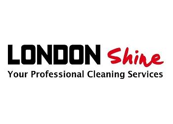 London Shine